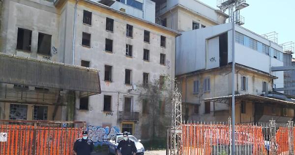 omicidio mulino Parma