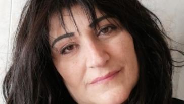Raffaella Orfei