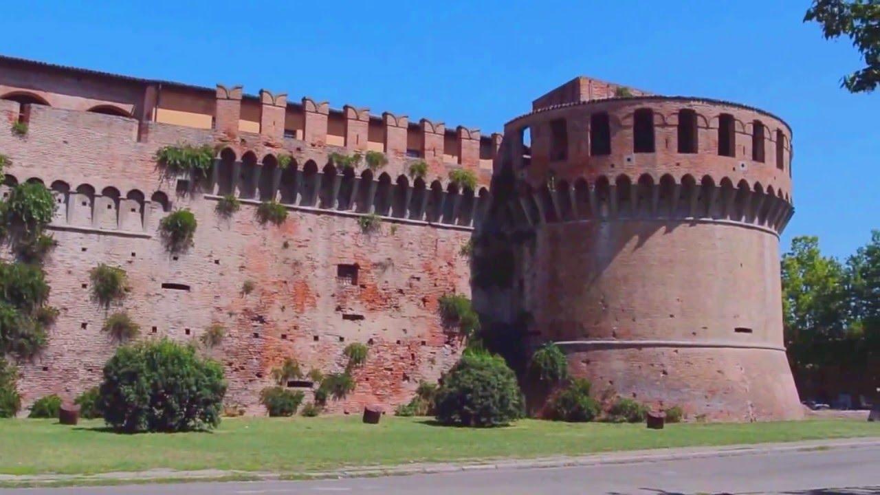 App Io prenoto musei Emilia-Romagna