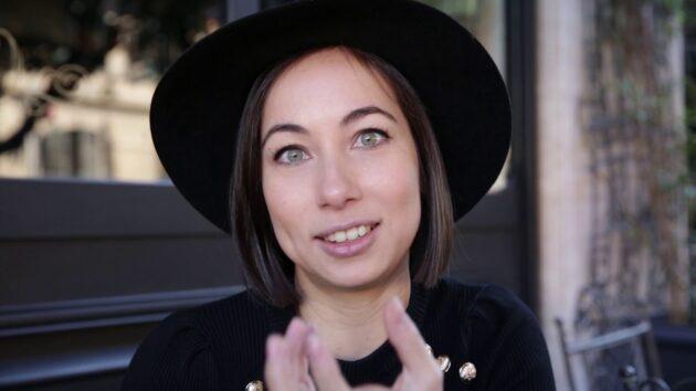 Chi è Tess Masazza: vita privata, carriera e curiosità sull'influencer e attrice