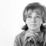 Oriana Fallaci e pelou