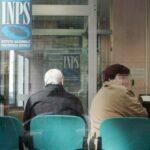 riforma pensioni ultime news