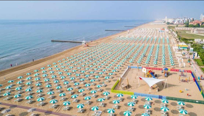 Turismo previsioni estate 2021