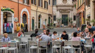 Covid oggi Italia bollettino 14 giugno 2021
