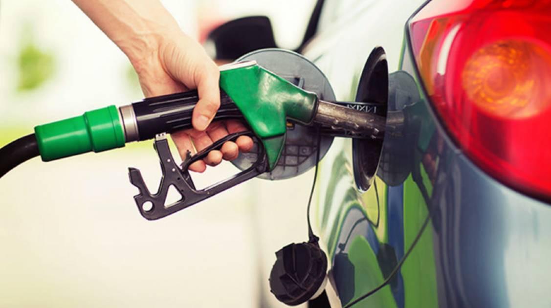 Prezzo benzina oggi alle stelle