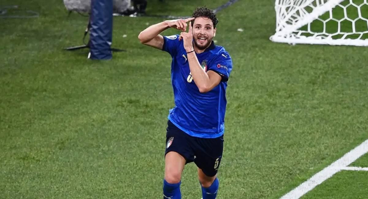 Italia Svizzera 3-0 pagelle