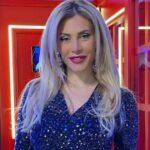 Paola Caruso Instagram