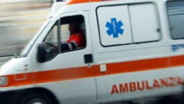Bologna bimbo di due anni muore in ospedale