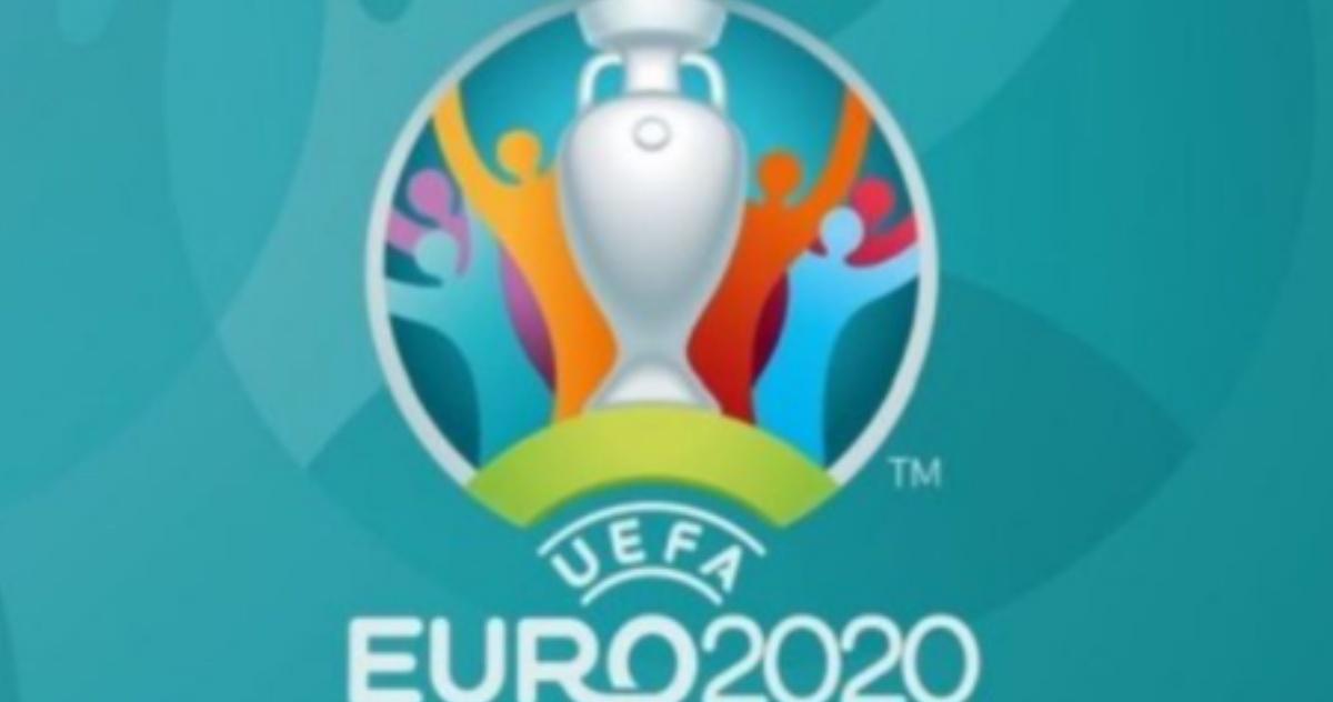 Euro2020 ottavi di finale