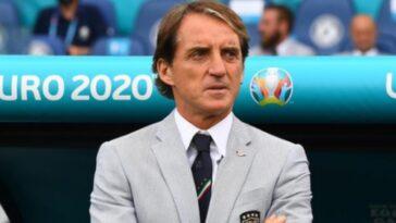 Euro2020 Italia Austria formazioni