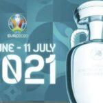 Euro 2020 quarti di finale