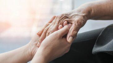 Alzheimer farmaco