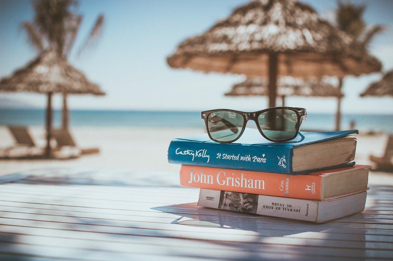 vacanze all'estero regole