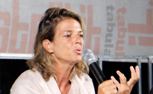 Claudia fusasi