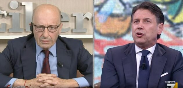 conte Sallusti