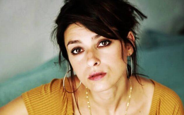 Daniela camera