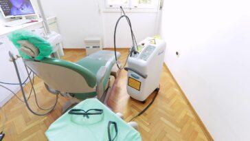 Messina dentista