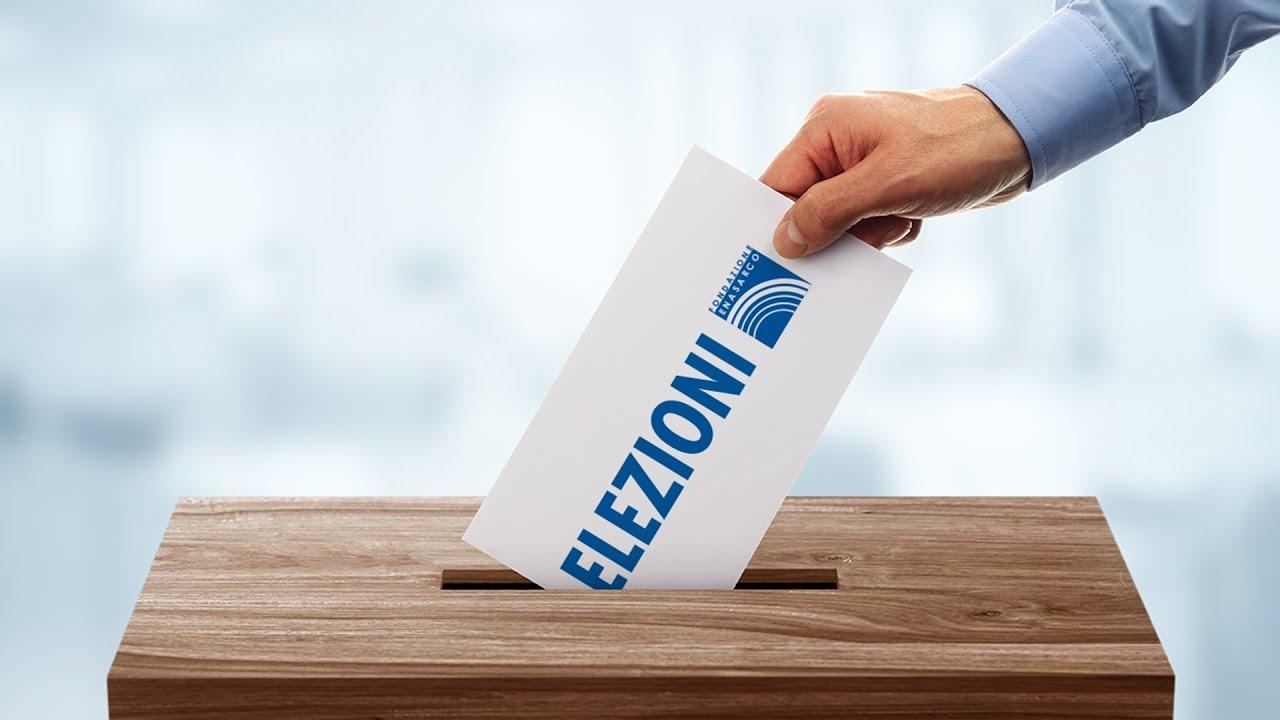 elezioni amministrative Milano 2021