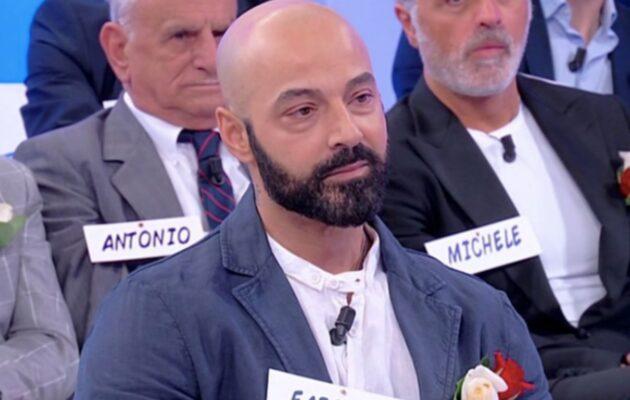 Fabrizio Cilli