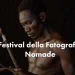 festival della fotografia
