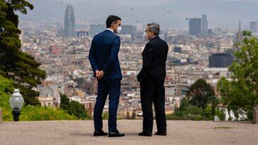 Mario Draghi oggi