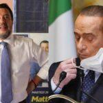 Salvini prodi bologna
