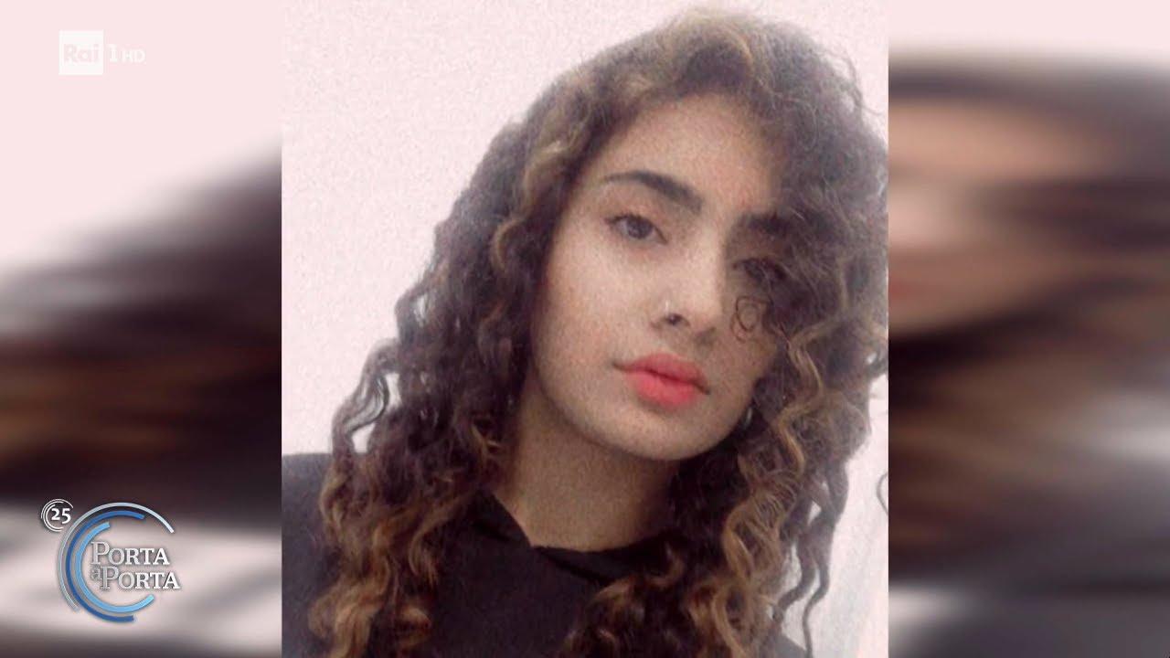Caso Saman Abbas: il fratello avrebbe rivelato il luogo della sepoltura della vittima