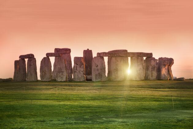 Che cos'è il solstizio d'estate e perché non cade sempre il 21 giugno