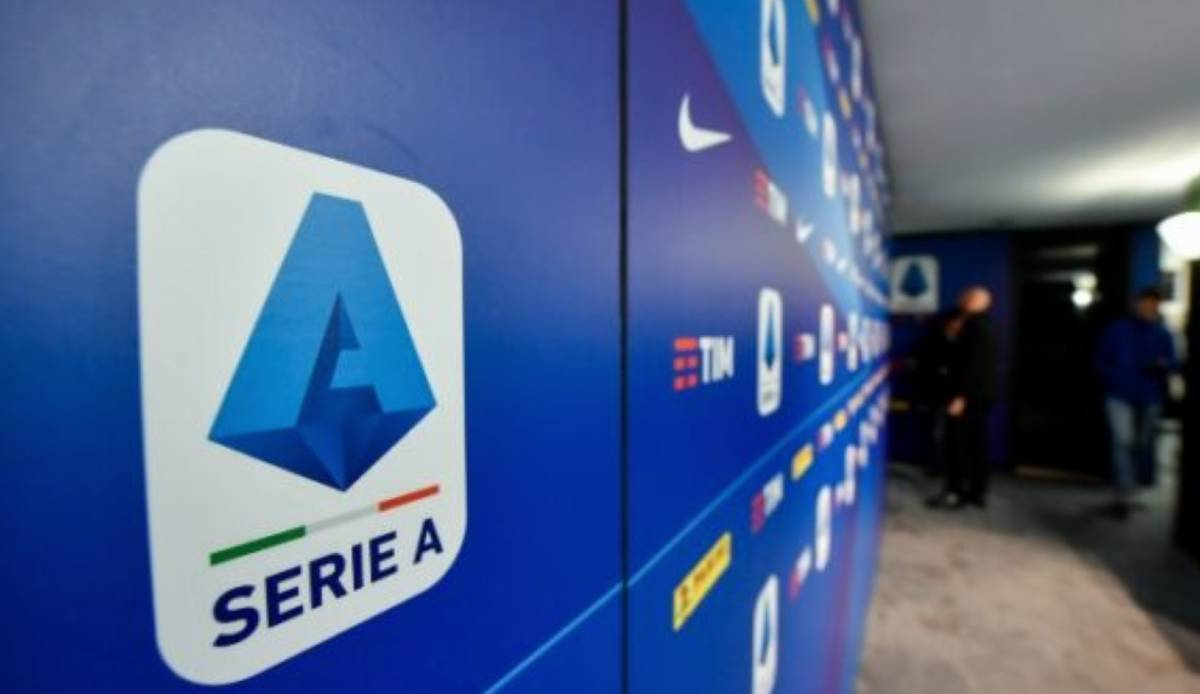 Calciomercato 2021 ultime notizie