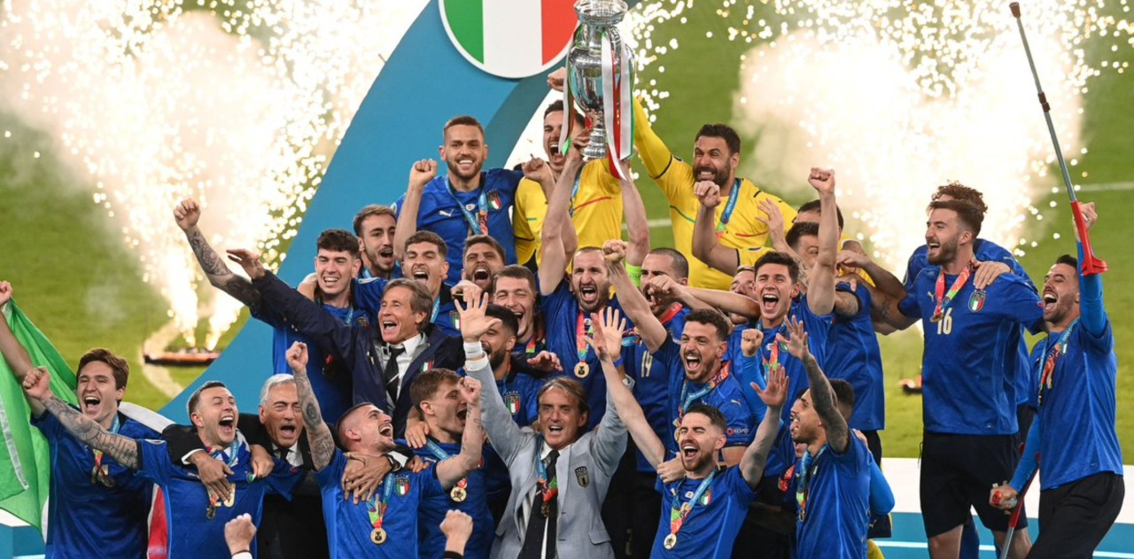 italia-inghilterra pagelle