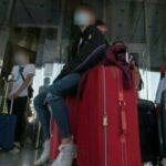 Covid studenti bloccati all'estero