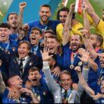 canzone nazionale italiana