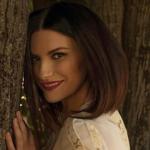 Laura Pausini film