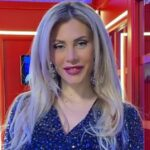 Paola Caruso single