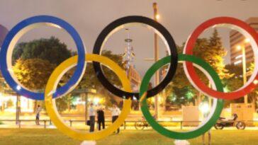 Calendario e dirette Tv Olimpiadi Tokyo 2021