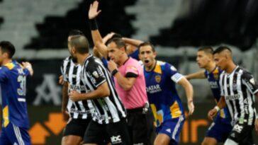 Boca Juniors eliminato dalla Libertadores