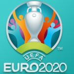 Euro2020 Belgio Italia formazioni