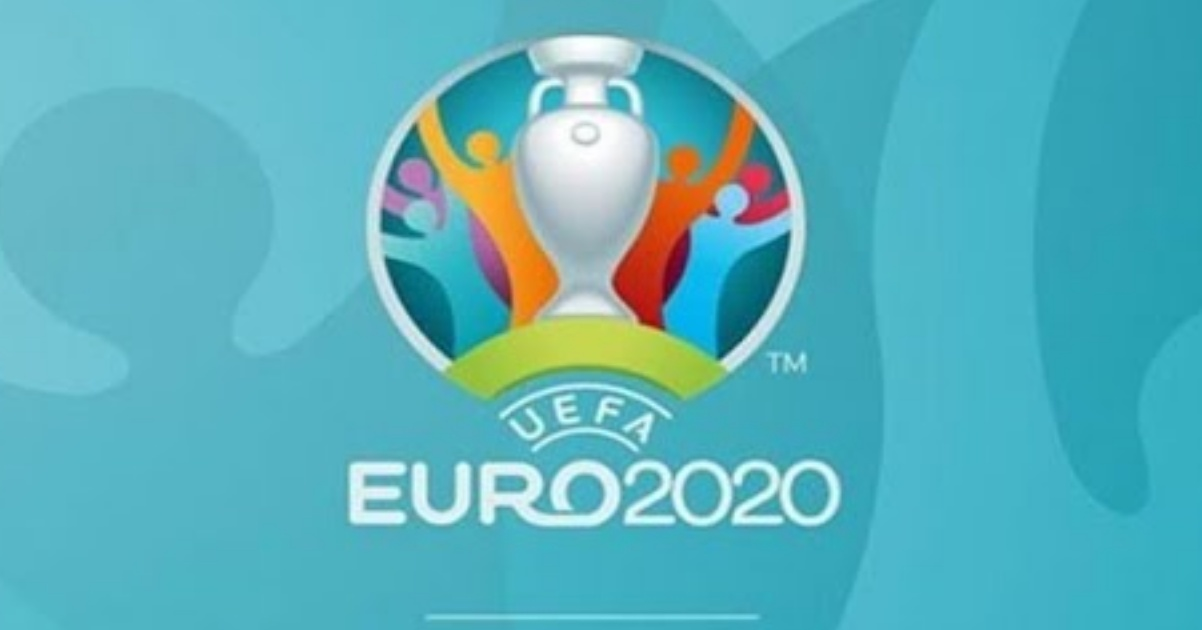 Euro2020 Inghilterra Danimarca
