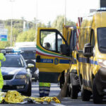 incidente Nuoro poliziotto