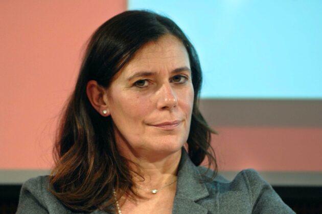 Marinella Soldi Rai