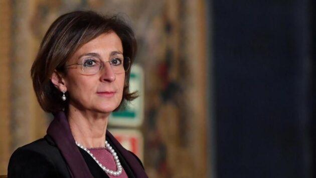 riforma giustizia cartabia