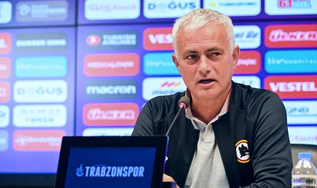 Diretta Trabzonspor-Roma