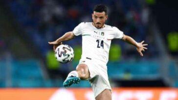 Calciomercato Serie A news oggi 20 agosto 2021