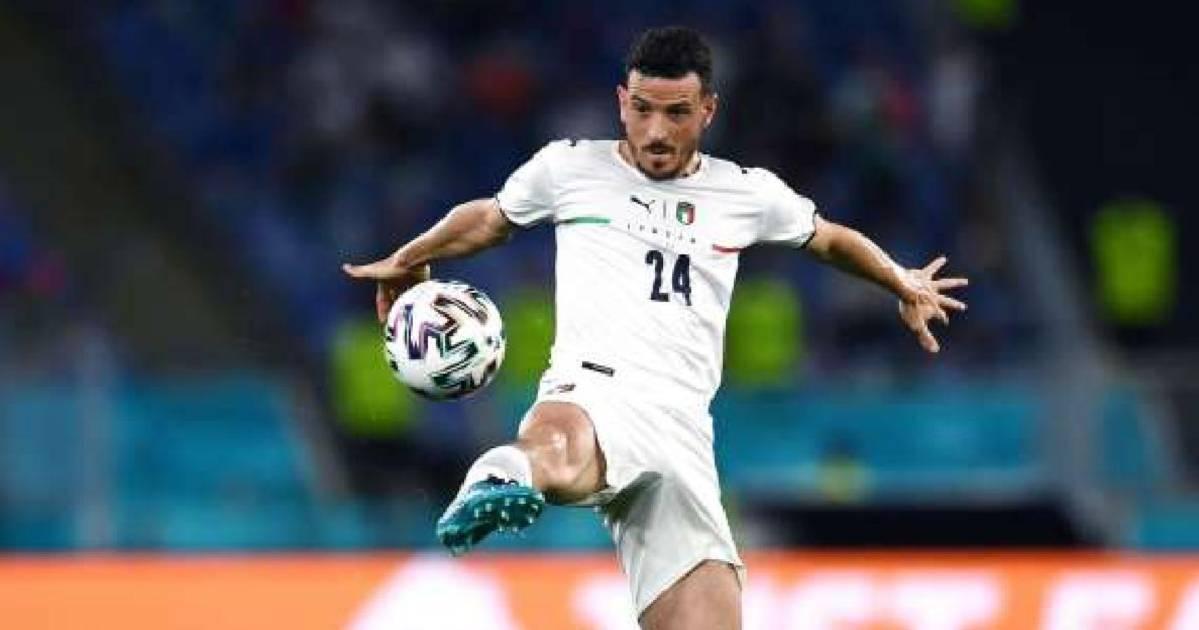 Calciomercato Serie A news oggi
