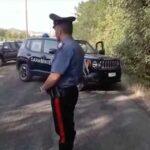 Castelletto di Serravalle uccide la moglie e poi tenta il suicidio