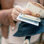 inflazione italia agosto 2021