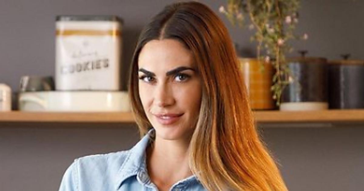 Melissa Satta fidanzato