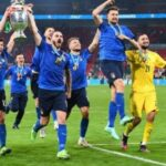 Italia Bulgaria