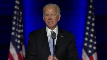 Joe Biden attentato Kabul