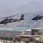 costo guerra Afghanistan
